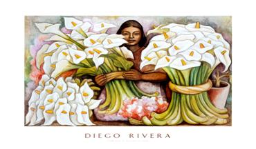 DiegoRivera